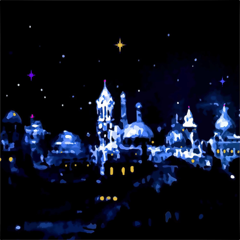 Magical City High.jpg