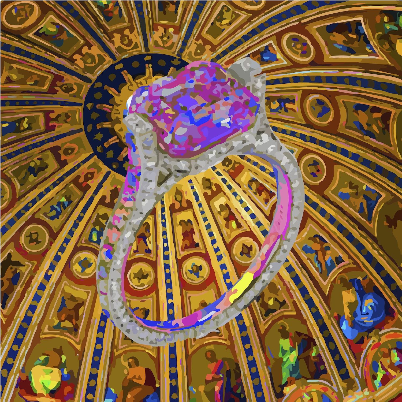 Vatican Ring II.jpg