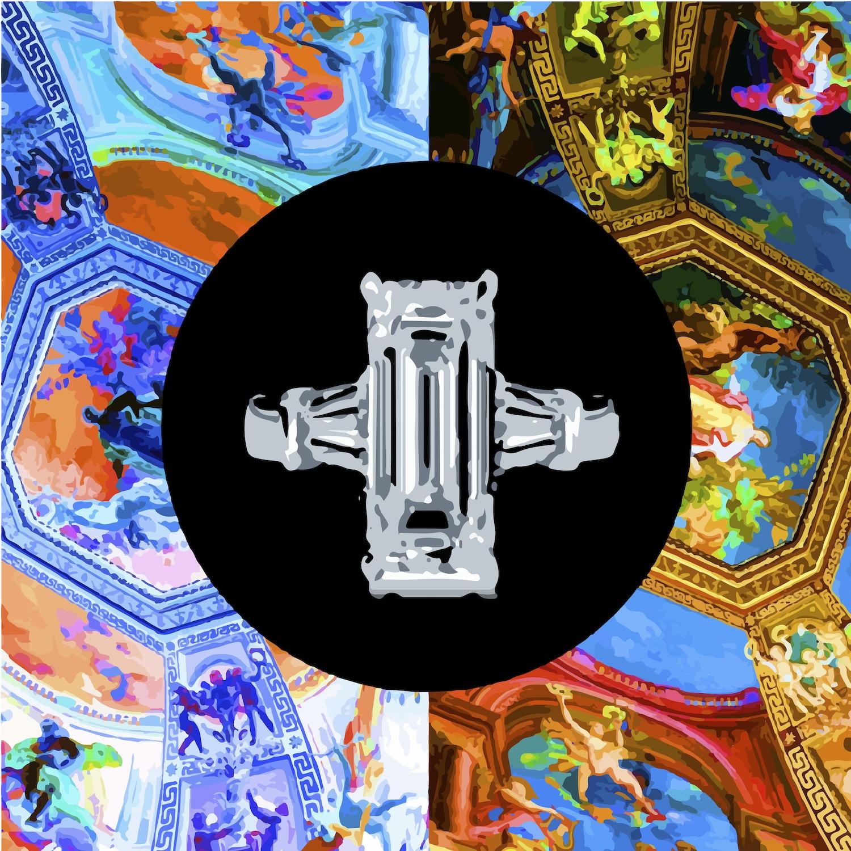 Vatican Ring I.jpg
