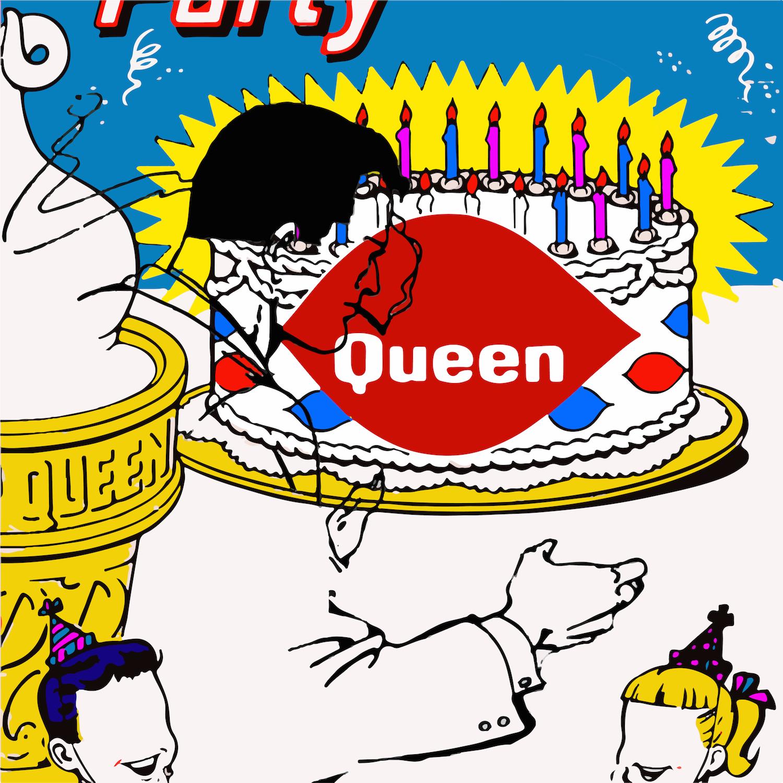 Dairy Queen.jpg