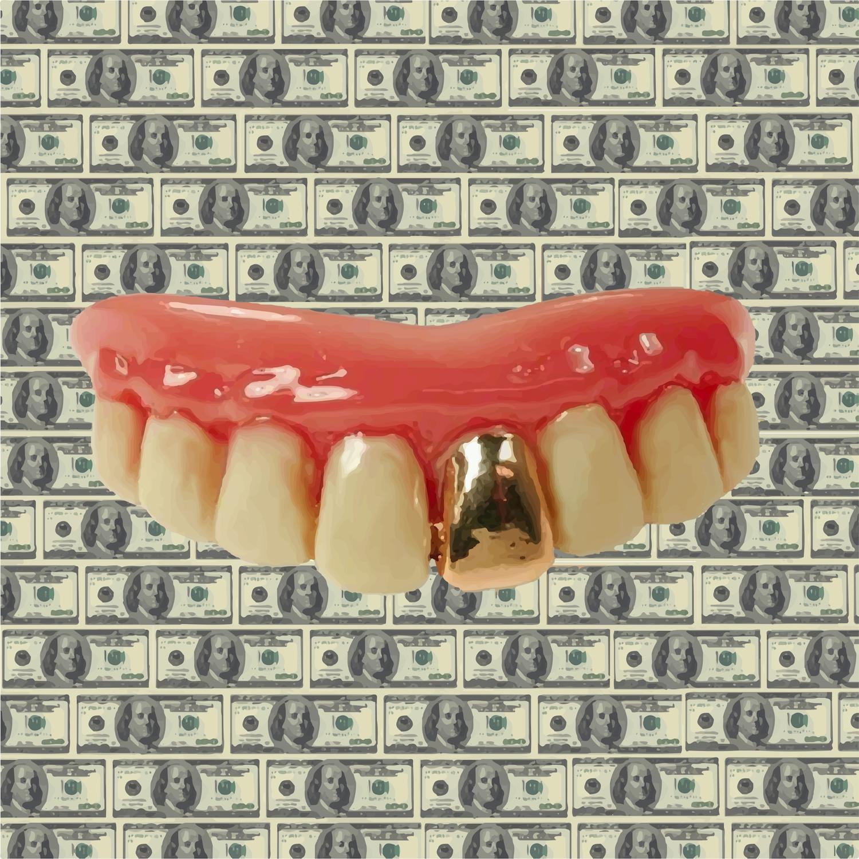Bling Teeth Final JPEG.jpg