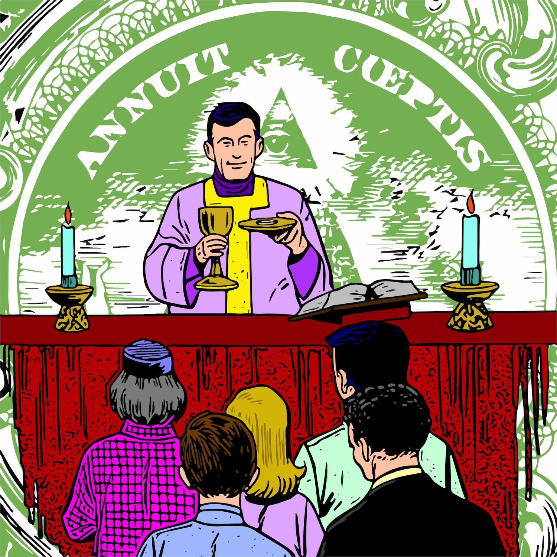 Church Money Final.jpg