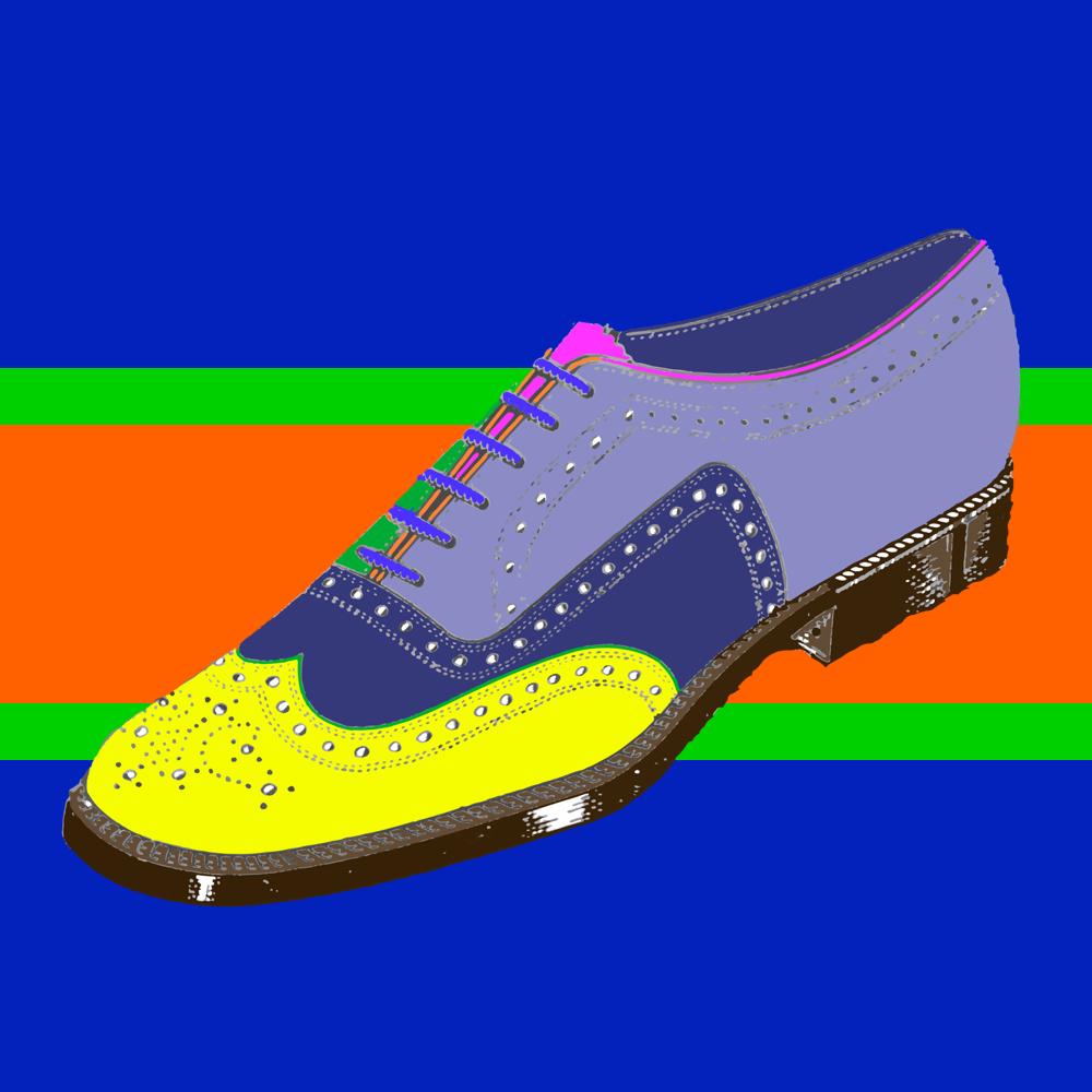 Mens Things Shoe.jpg