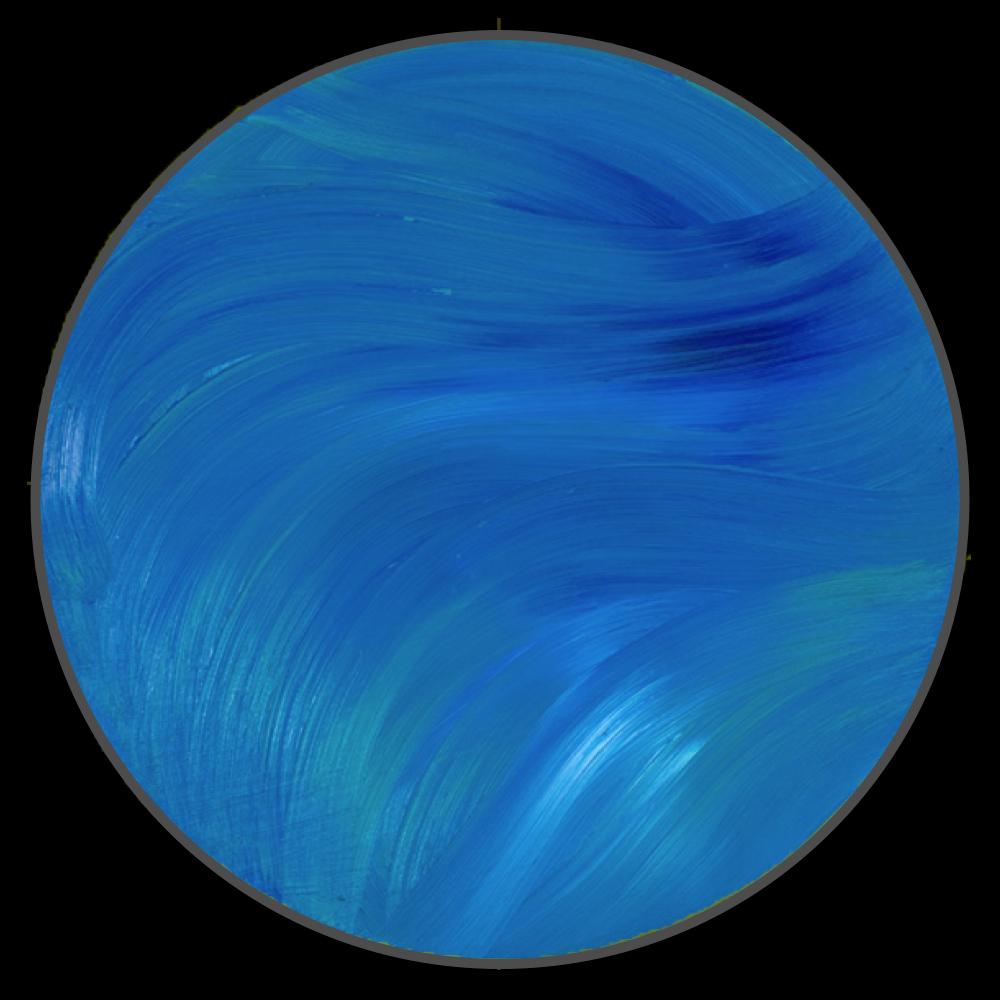 Painting Neptune.jpg