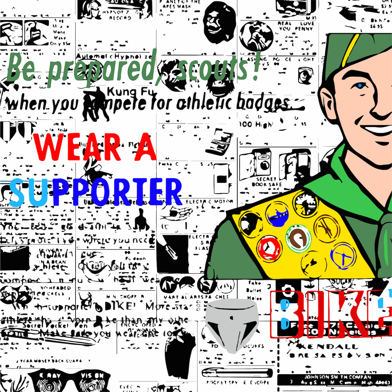 Wear a Supporter II.jpg