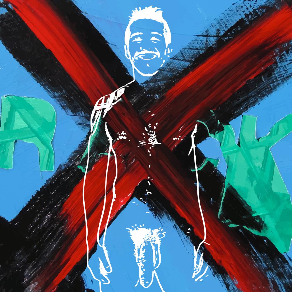 Z. Final Art Master File.029.jpg