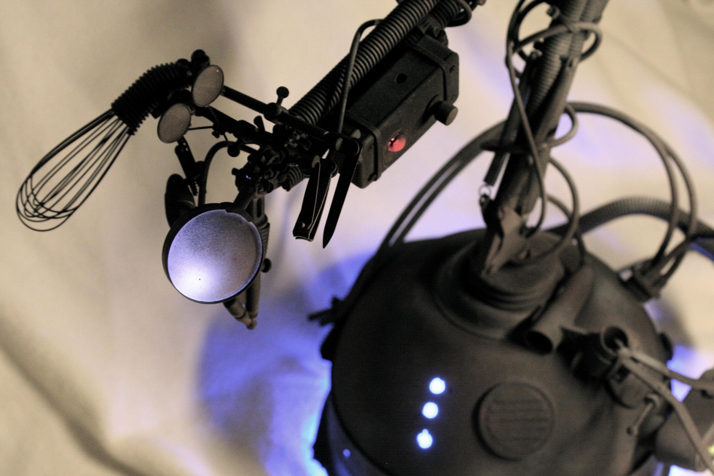 robot 029.jpg