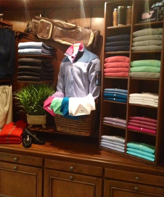 Golf Shop F12.JPG