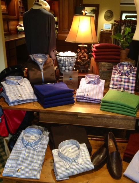 Golf Shop F12-2.JPG
