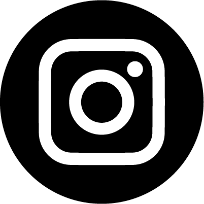 button-black-instagram.png