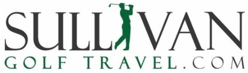 Sullivan Golf Travel.jpg