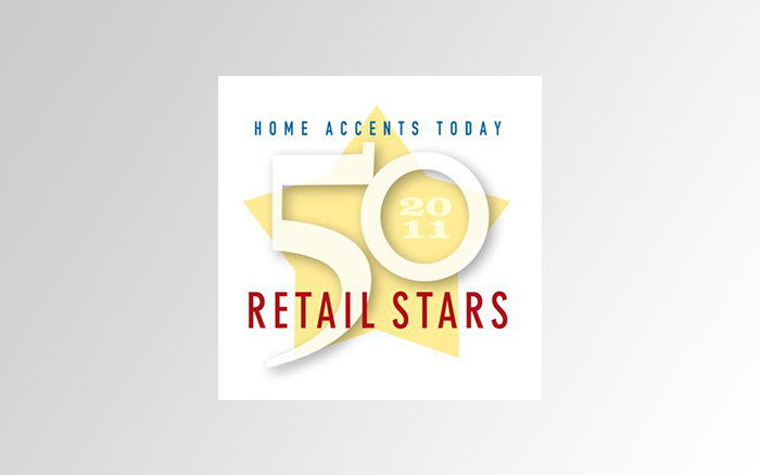 Retail-Star[1].jpg