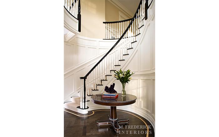 Short Hills Foyer2 700x438x72.jpg