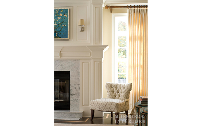 Short Hills LR Chair 700x438x72.jpg
