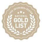 Luxe Gold List.jpg