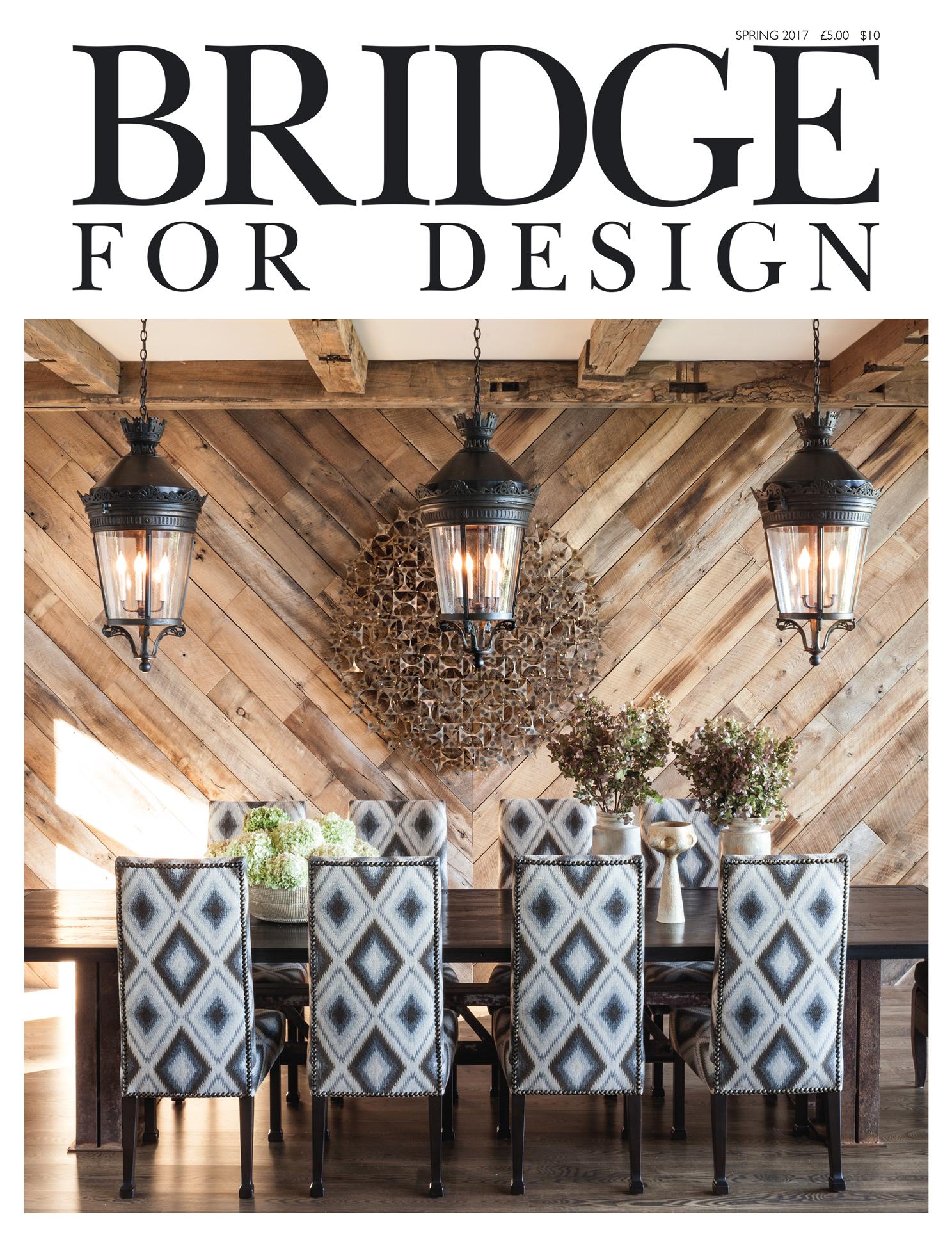 BridgeSpring2017.jpg
