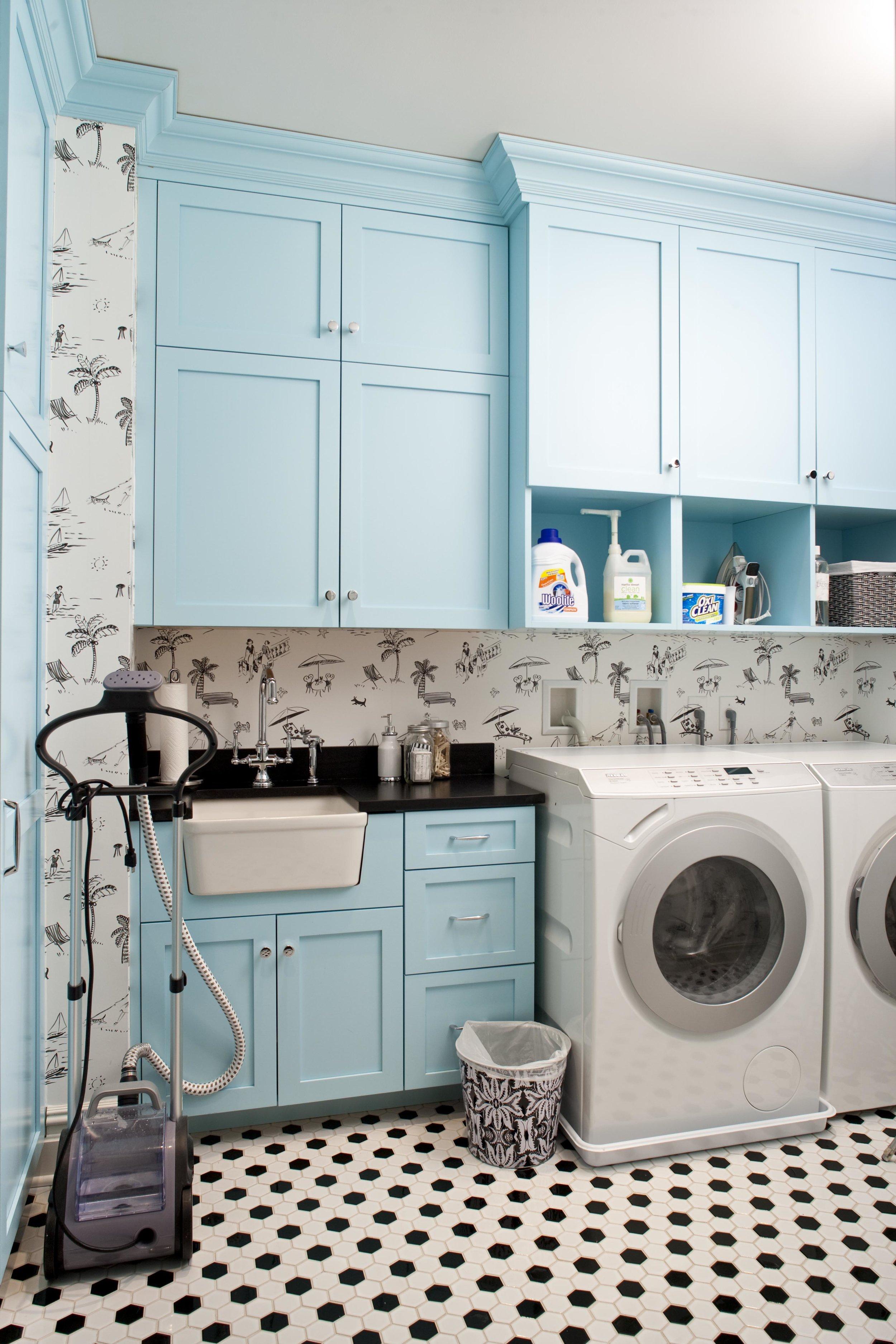 U_Mosle_Laundry_1192.jpg
