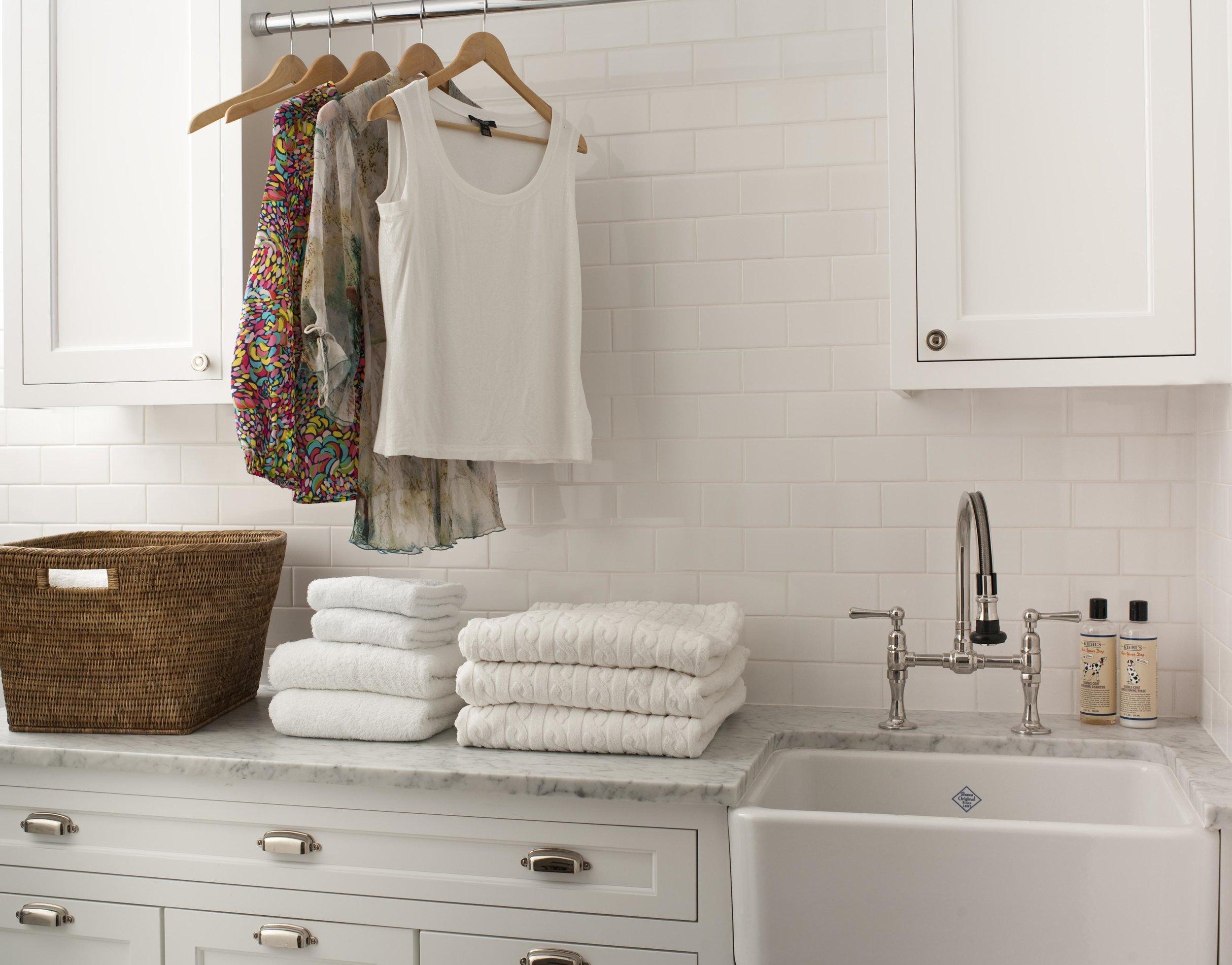 N-LaundryRoom_0573R.jpg