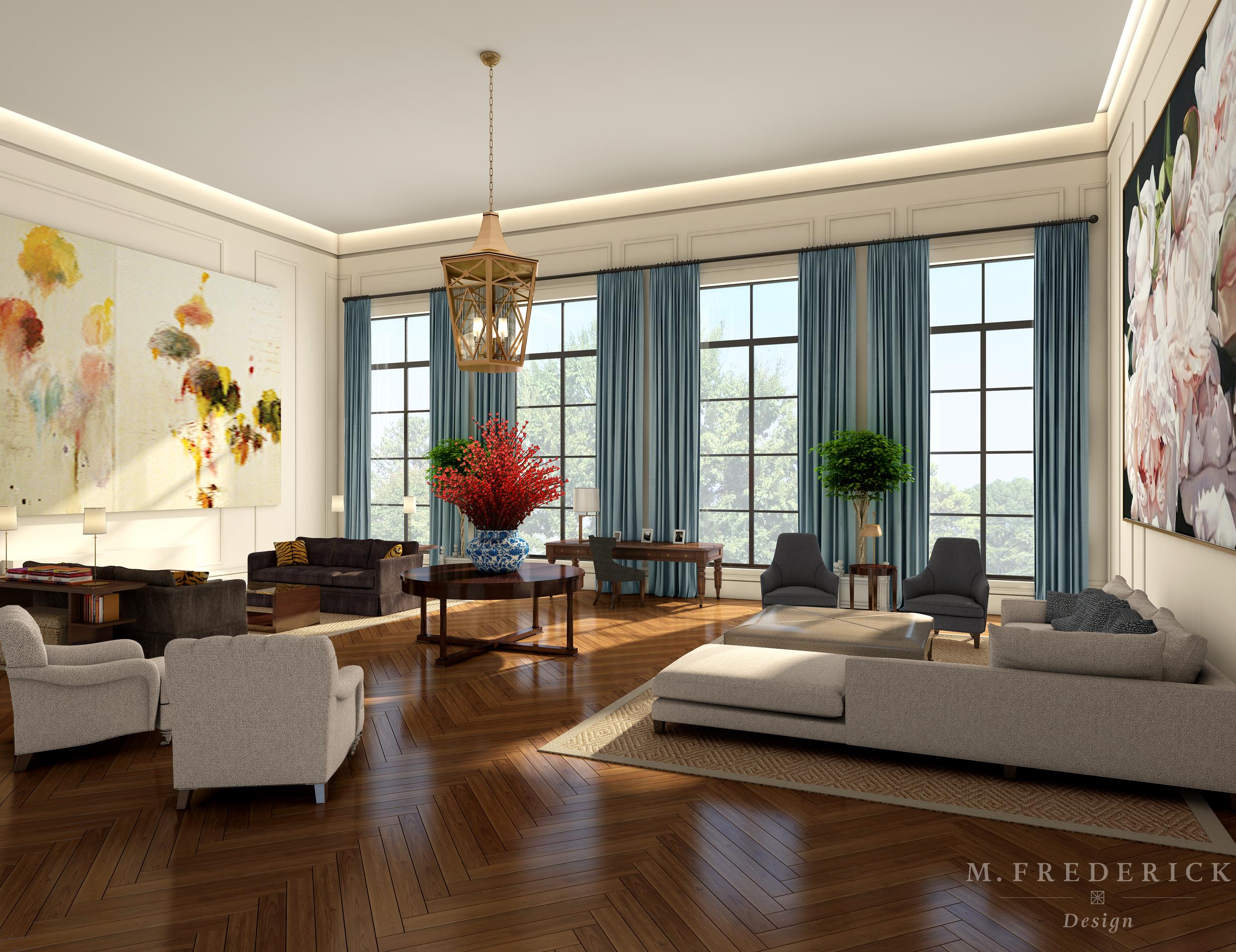 20151229 ConceptProject_Final_Living Room For Rendering v1.png