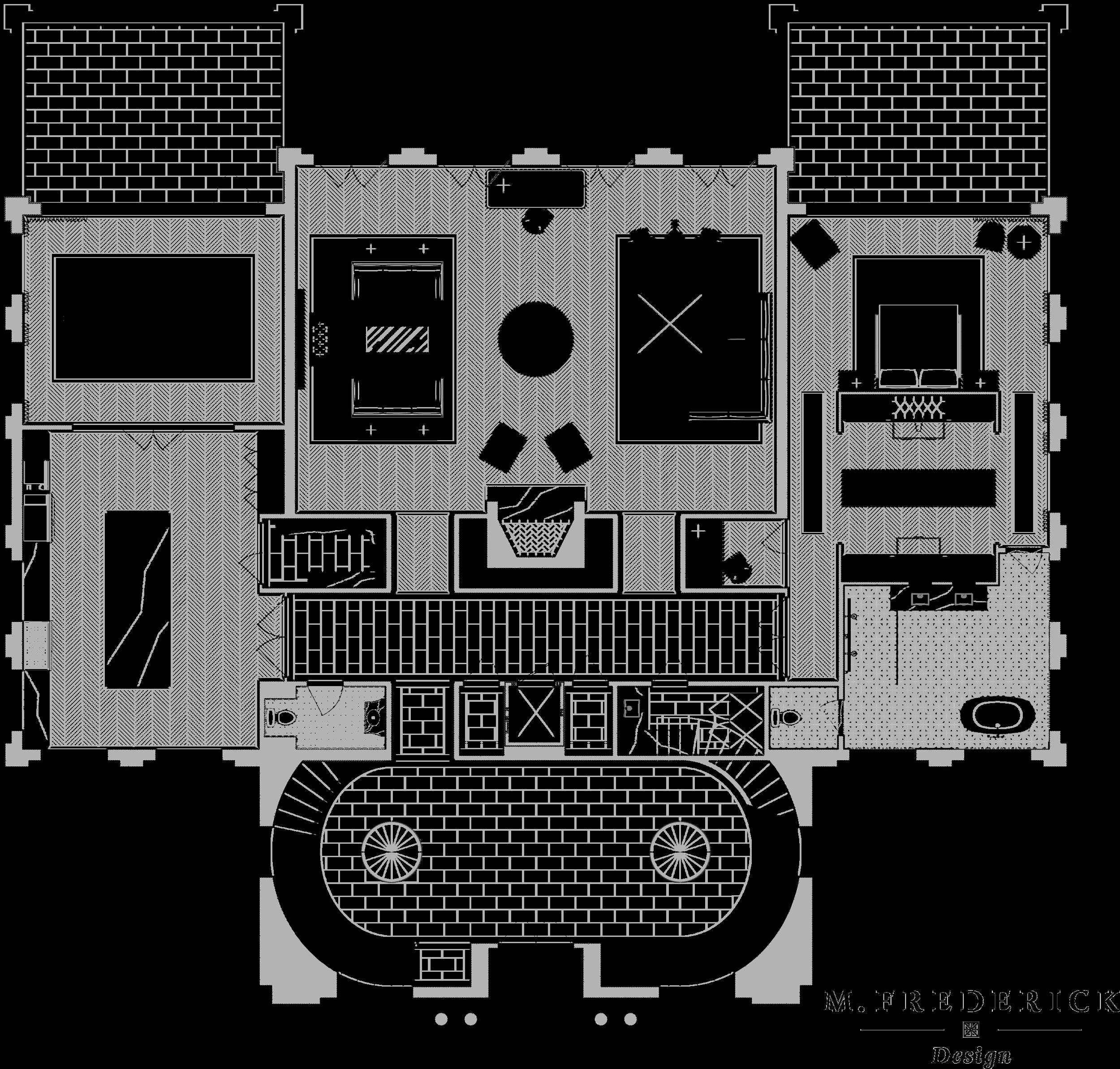 Main Level Plan.png