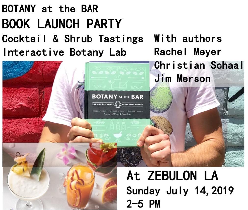 Zeb_Botany_at_the_Bar_2.jpg