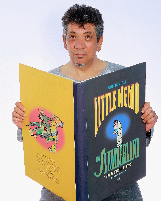 8x10 book.JPG