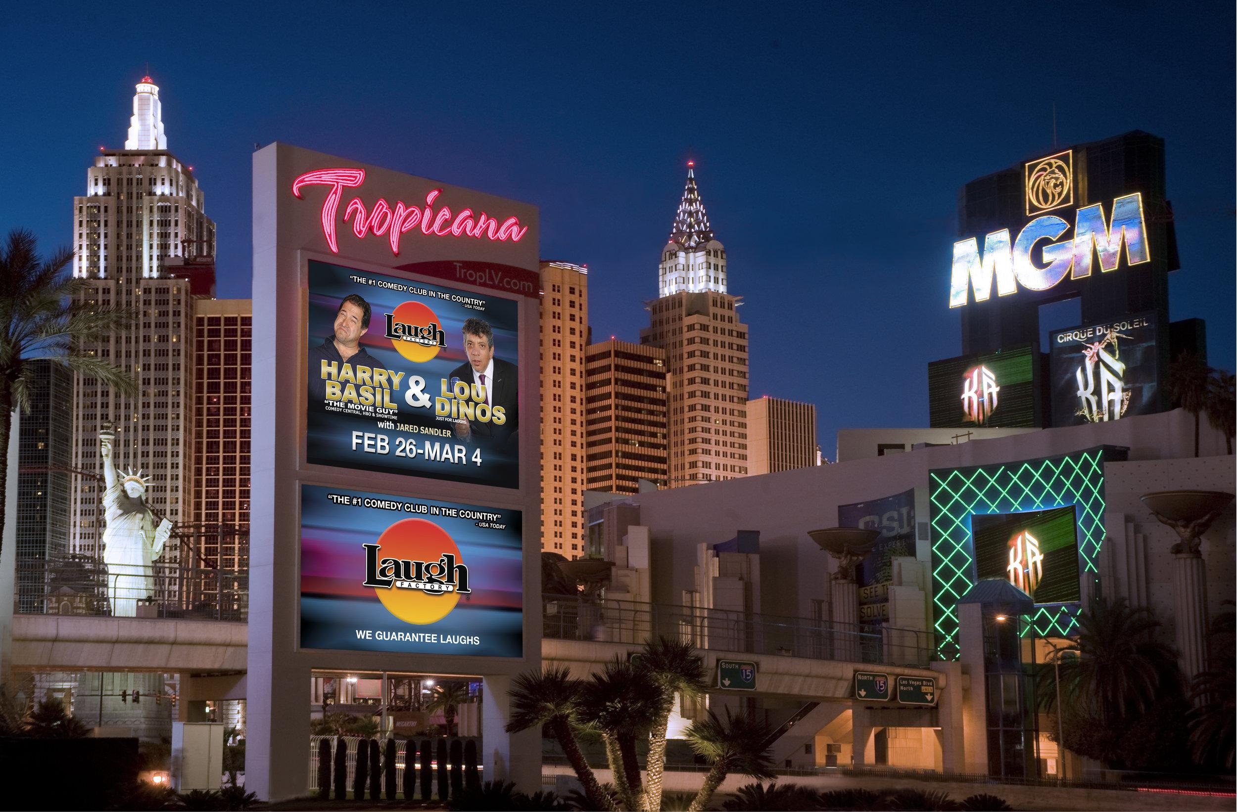 Laugh Factory-Harry Basil & Lou Dinos- Feb 26-Mar 4-Vegas Marquee-shot-1-low res(1).jpg
