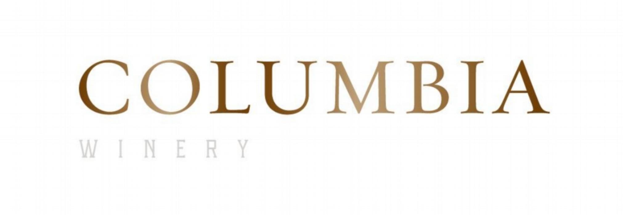 Columbia Logo 2014.jpg