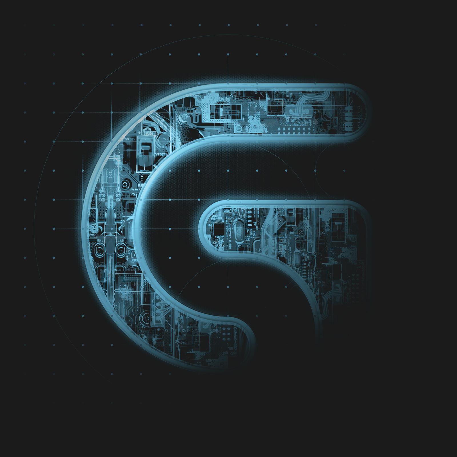 SqSpaceSite_logoHead_LogiG_xRay.jpg