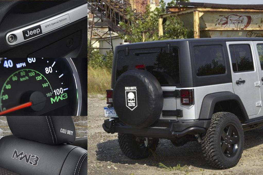 jeep-wrangler-mw3-2012-7-1024x682 as Smart Object-1.jpg