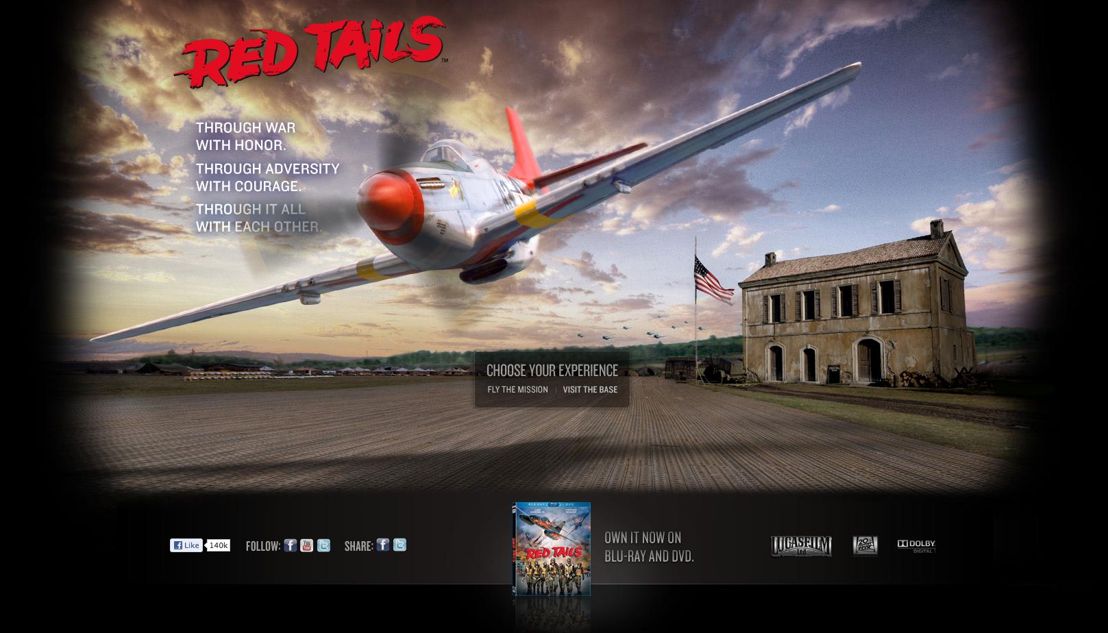 RedTails_landingPage.png