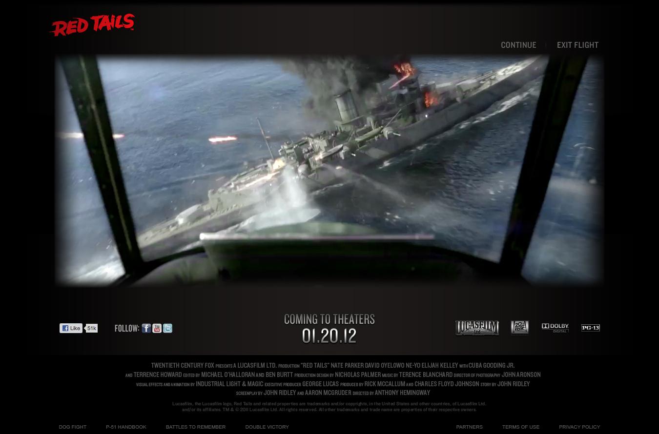 RedTails_PR_DogFight_BattleShip1_20120106.jpg