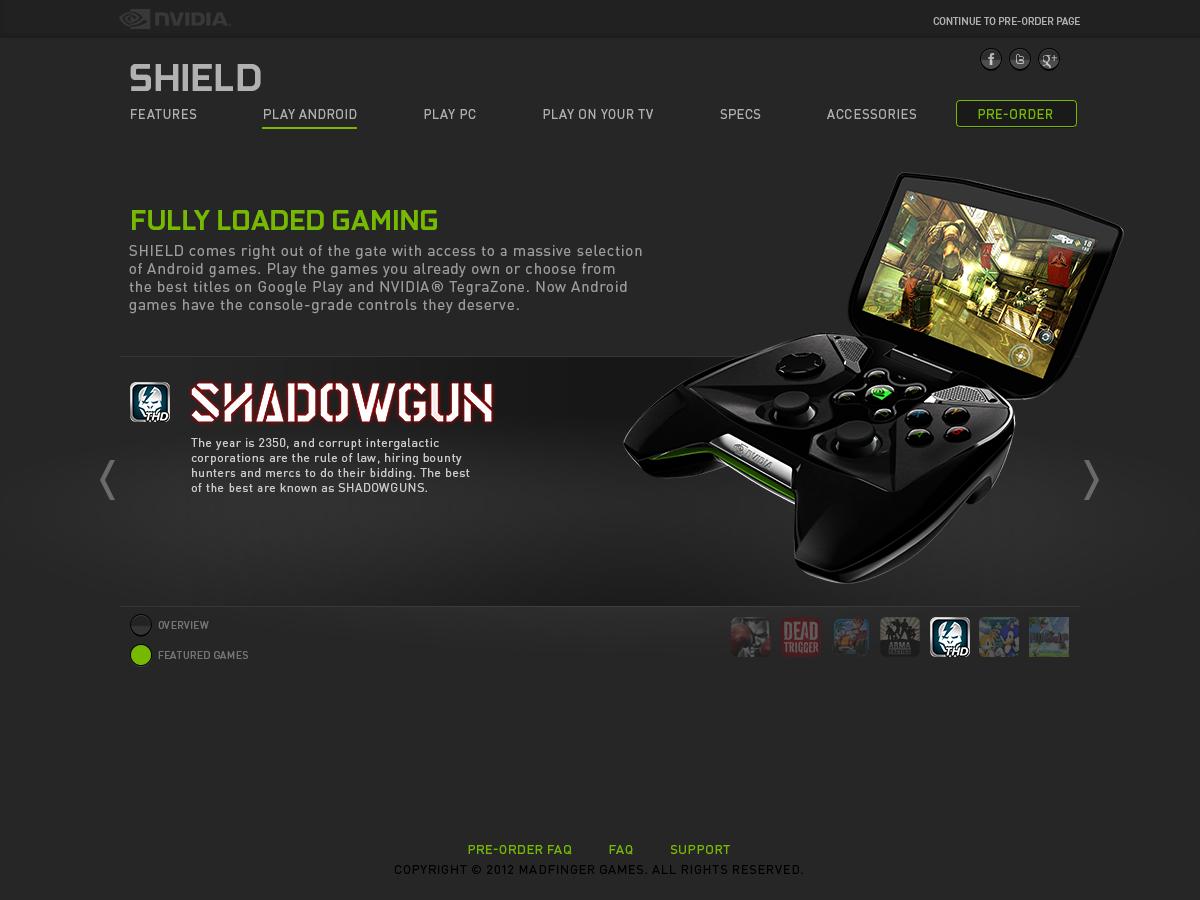 NVIDIA_Thor_site_Games_0005_AFG-Shadowgun.png