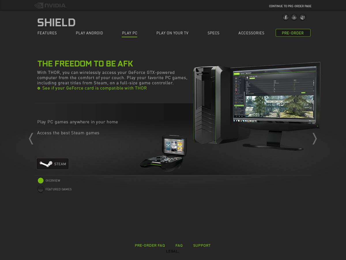 DOJO_NVIDIA_Launch_Microsite_FeaturedGames_20121218.jpg