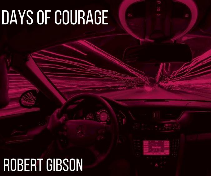 Days Of Courage.jpg