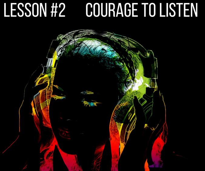 Courage To Listen.jpg