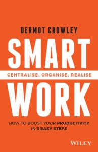 Smart-Work_front-cover_final-hi-res-194x300.jpg