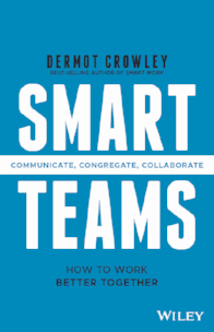 Smart-Teams-Cover.png