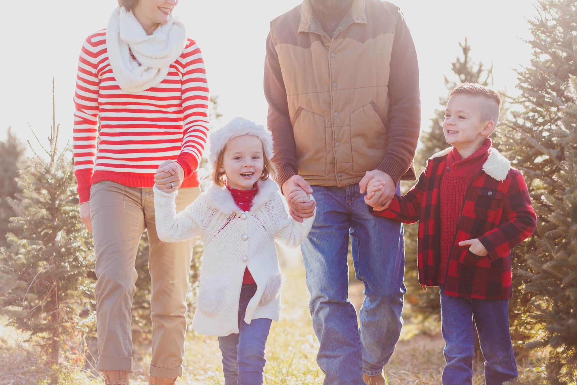 family-gallery-001.jpg