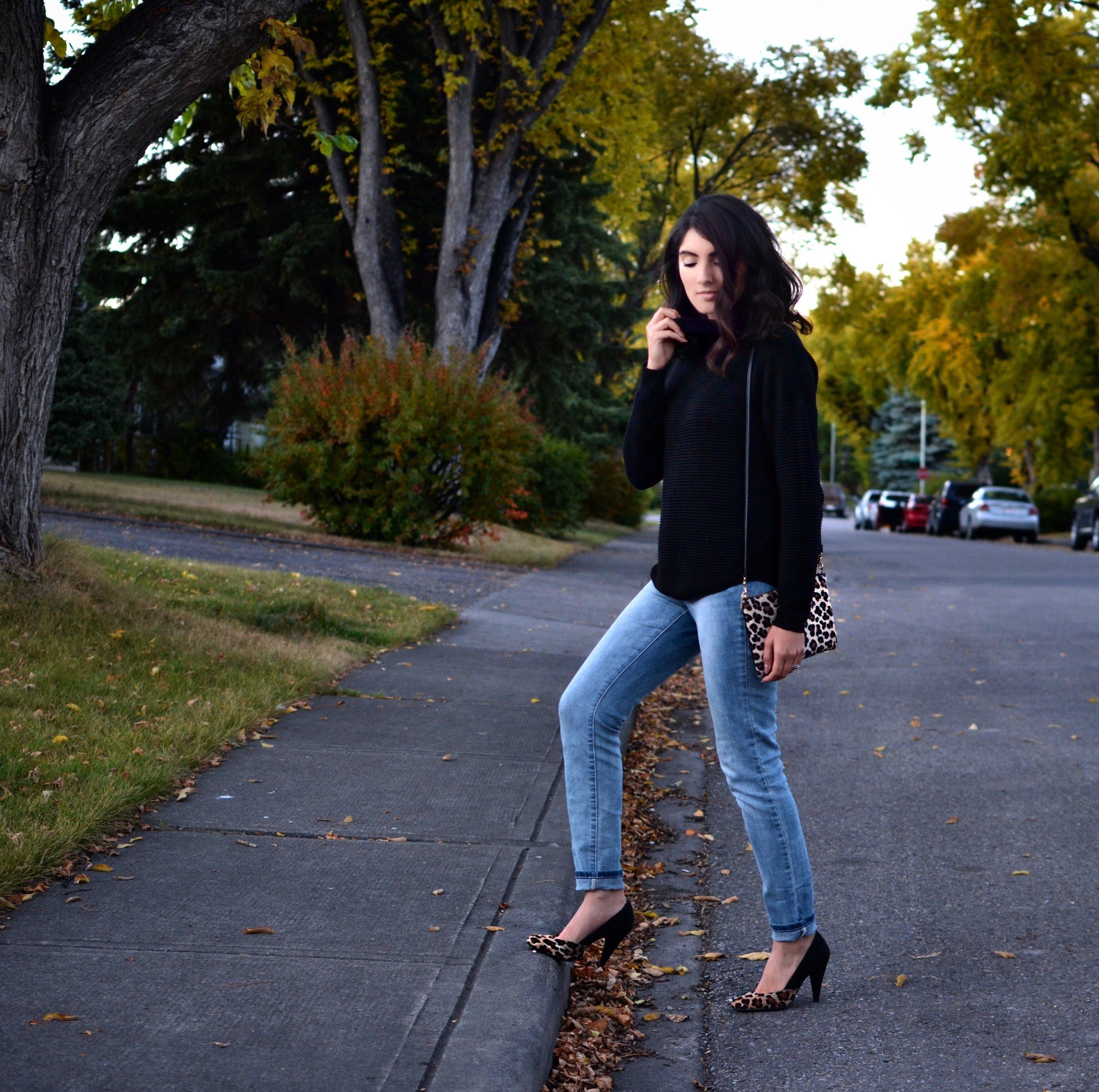 fall look 1.jpg