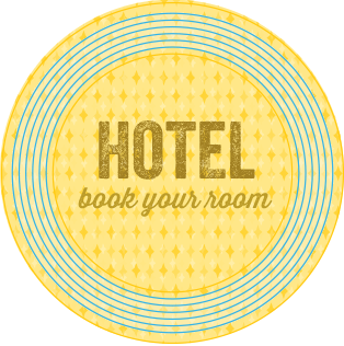 homepage_hotel_block.png