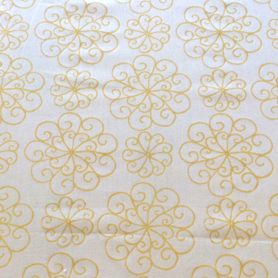 Wheel Courtyard Screen Print by For the Love of Pattern #loveofpattern www.loveofpattern.com
