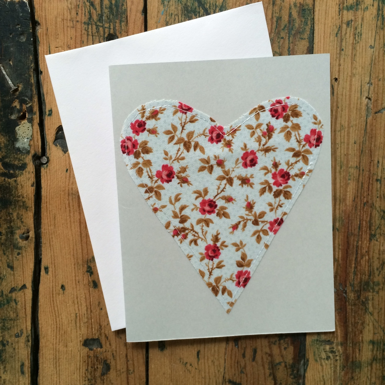 Handmade For the Love of Pattern Handmade Cards www.loveofpattern.com