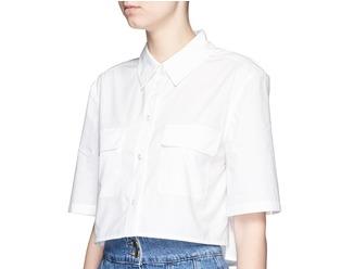 equipment poplin shirt.jpg