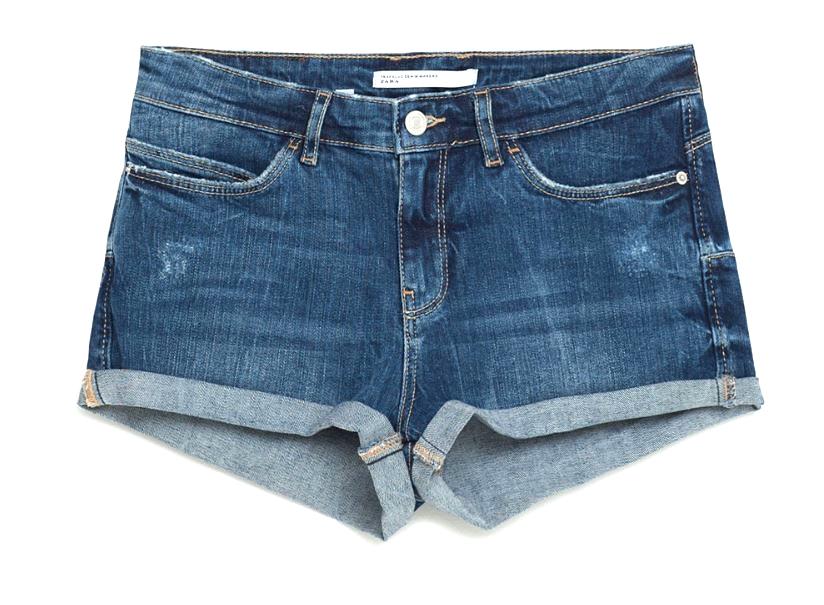 zara jean shorts.jpg