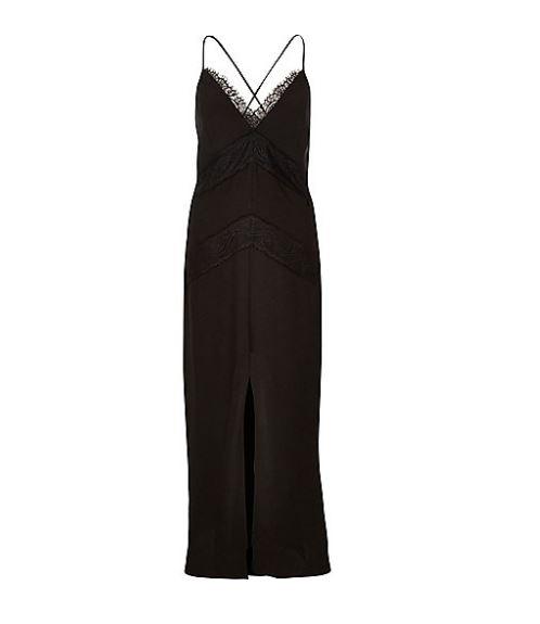 rivers island slip dress.JPG