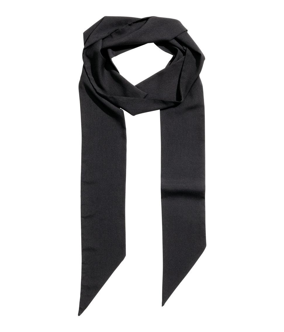 hmprod scarf.jpg