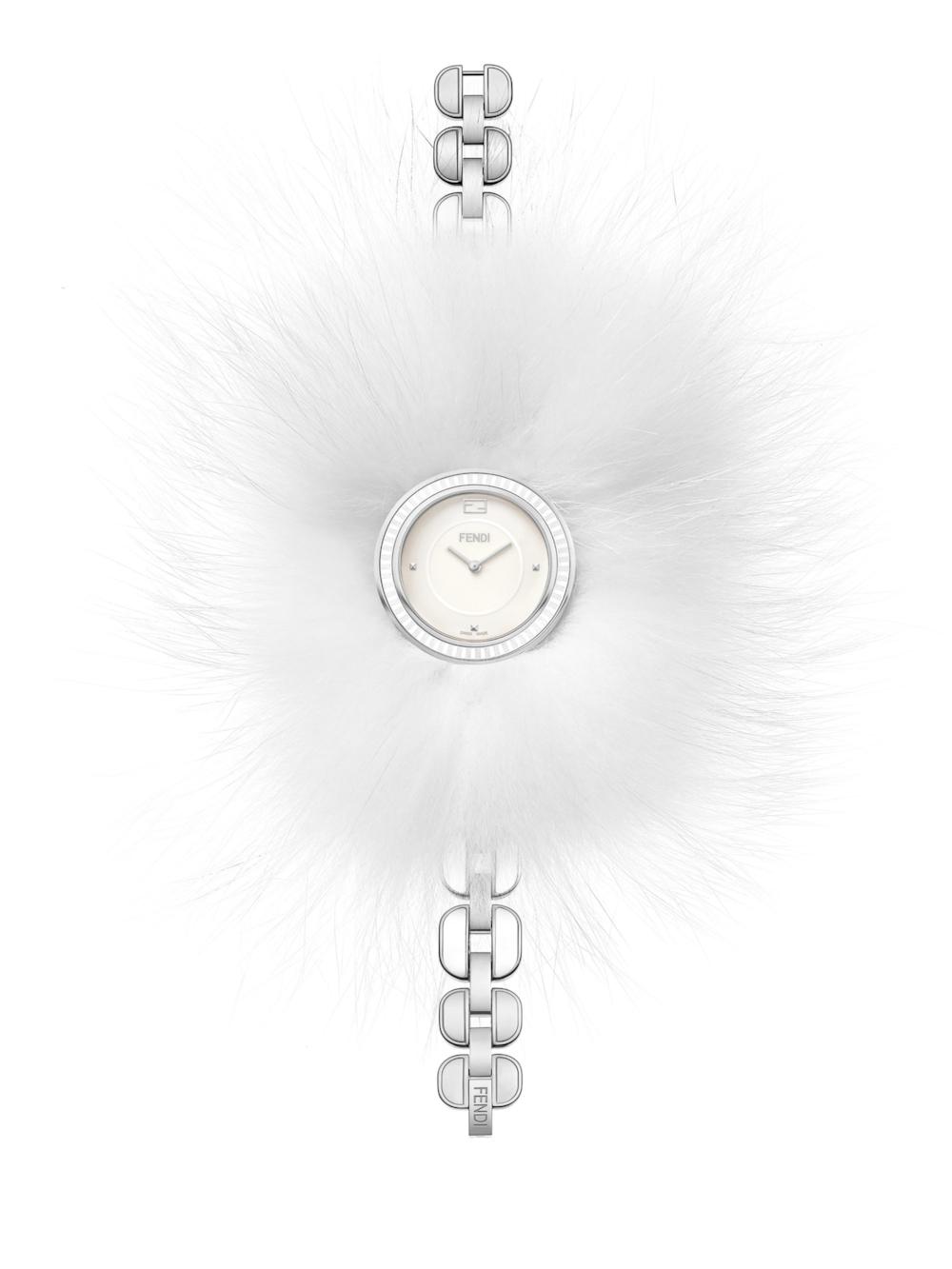 fendi-white-silver-my-way-fox-fur-stainless-steel-ceramic-bracelet-watchwhite-white-product-0-577474768-normal.jpeg