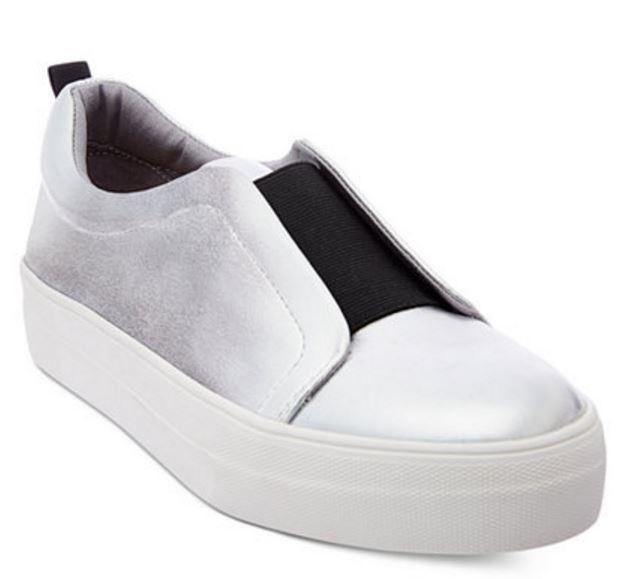 debby sneaker.JPG