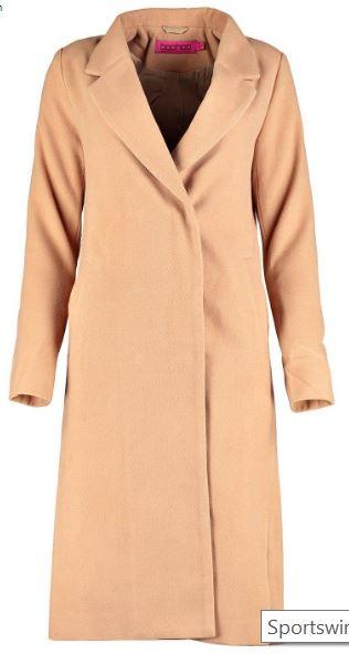 Boohoo coat.JPG